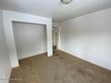 4825 Dollar Road - Photo 11