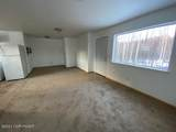 4825 Dollar Road - Photo 14