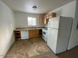 4825 Dollar Road - Photo 15