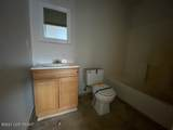 4825 Dollar Road - Photo 16