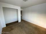 4825 Dollar Road - Photo 17