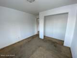 4825 Dollar Road - Photo 18