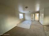 4825 Dollar Road - Photo 19