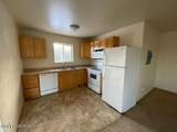 4825 Dollar Road - Photo 20