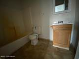 4825 Dollar Road - Photo 21