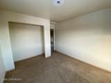 4825 Dollar Road - Photo 22