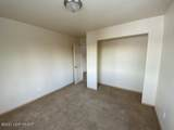 4825 Dollar Road - Photo 23