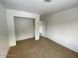 4825 Dollar Road - Photo 27