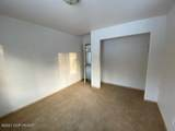 4825 Dollar Road - Photo 28