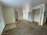 4825 Dollar Road - Photo 7
