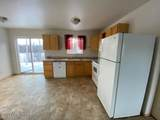 4825 Dollar Road - Photo 8