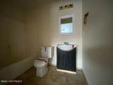 4825 Dollar Road - Photo 9