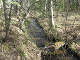Tract C Meadow Lakes Loop - Photo 7