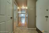 123 24th Avenue - Photo 4