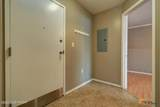 123 24th Avenue - Photo 5