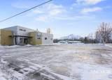 809 Chugach Street - Photo 4