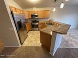 2422 52nd Avenue - Photo 10
