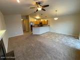 2422 52nd Avenue - Photo 11