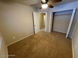 2422 52nd Avenue - Photo 5