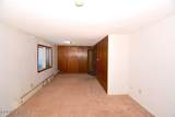 7610 Maryland Avenue - Photo 14
