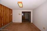 7610 Maryland Avenue - Photo 8