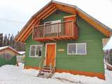 32358 Alpine Avenue - Photo 1