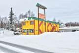 36254 Kenai Spur Highway - Photo 10