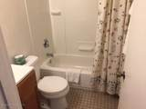 4888 Old Airport Road - Photo 17