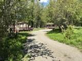 15862 Glenn Highway - Photo 1