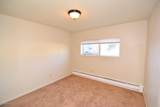 1460 26th Avenue - Photo 44