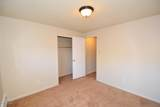 1460 26th Avenue - Photo 45