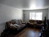 48050 Windsong Court - Photo 2