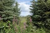C3 Alaskan Wildwood Ranch(R) - Photo 6
