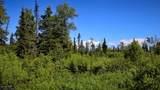 C3 Alaskan Wildwood Ranch(R) - Photo 8