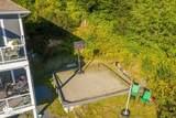 315 Eliason Loop - Photo 9