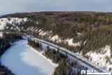 L4-6 B32 Richardson Highway - Photo 1