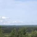 L1 B7 Lesser Canada Drive - Photo 1