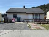 415 Maple Avenue - Photo 1