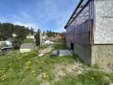 415 Maple Avenue - Photo 2