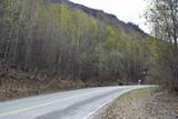 L23 Homestead Road - Photo 3