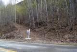 L23 Homestead Road - Photo 4