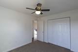 4675 Amanda Drive - Photo 11