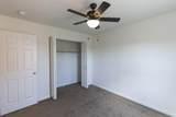 4675 Amanda Drive - Photo 12