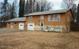 8880 Kenai Spur Highway - Photo 1