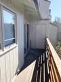 9725 Independence Drive - Photo 18