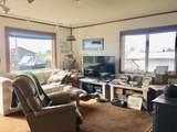 702 Oceanview Drive - Photo 10