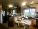 702 Oceanview Drive - Photo 15