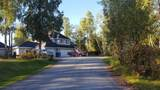 41125 Sutherlin Road - Photo 24