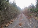 L12 White Beaver Way - Photo 13