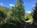 L11 White Beaver Way - Photo 4